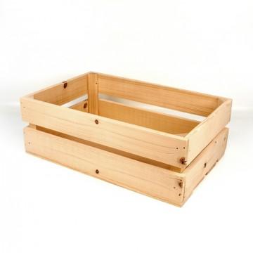 Caja de madera CM0002