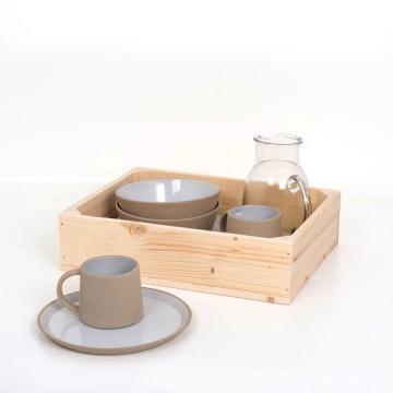 Caja de madera CM0041
