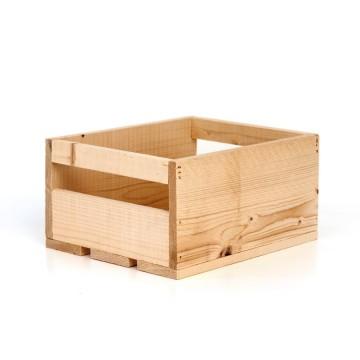 Caja de madera CM0026