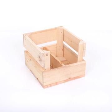 Caja de madera CM0039