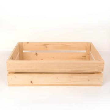 Caja de madera CM0016
