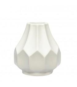 Jarrón pequeño cerámica