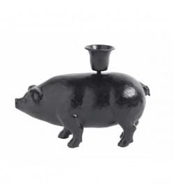 Candelabro pig