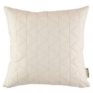 Cushion Joe - Estrellitas mostaza