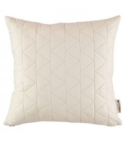 Cadaqués Cushion - Blanco natural