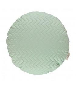 Sitges Cushion - Verde menta