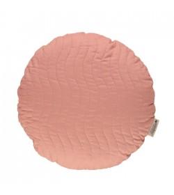 Sitges Cushion - Rosa