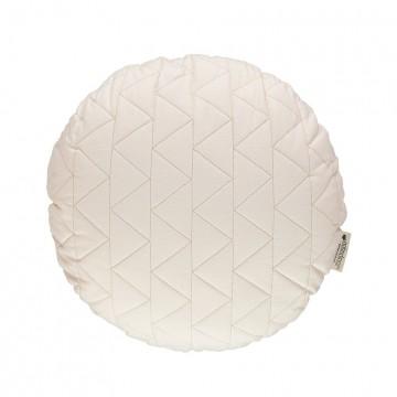 Sitges Cushion - Amarillo mostaza