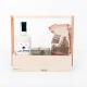 Caja de madera CM0018