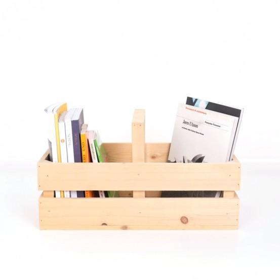 Caja de madera CM0006