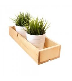 Caja de madera CM0009