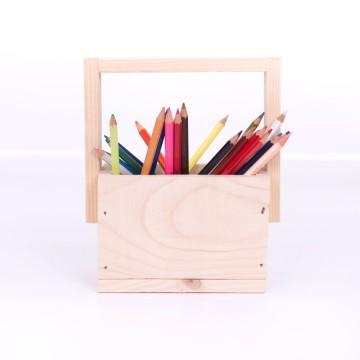 Caja de madera CM0011