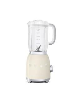 Batidora de vaso Crema