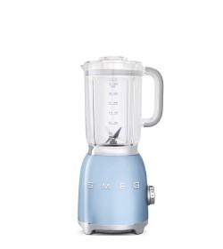 Batidora de vaso Azul Celeste