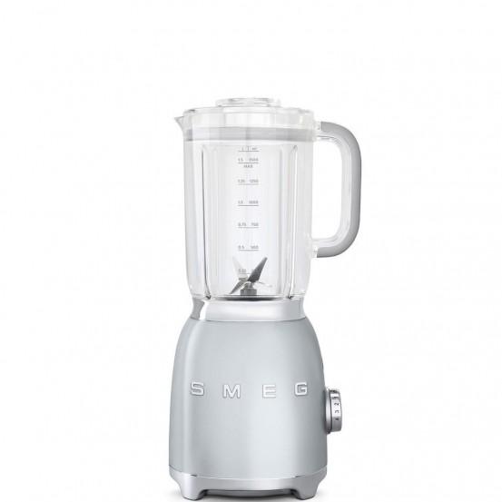 Batidora de vaso Silver