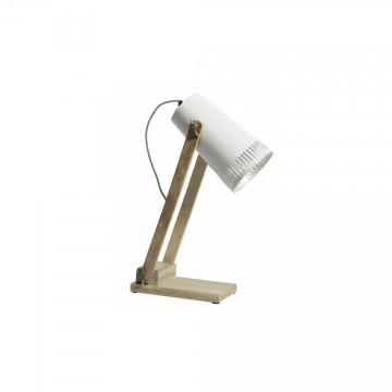 Lámpara mesa