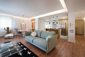 300x200px Apartamento MN.jpg