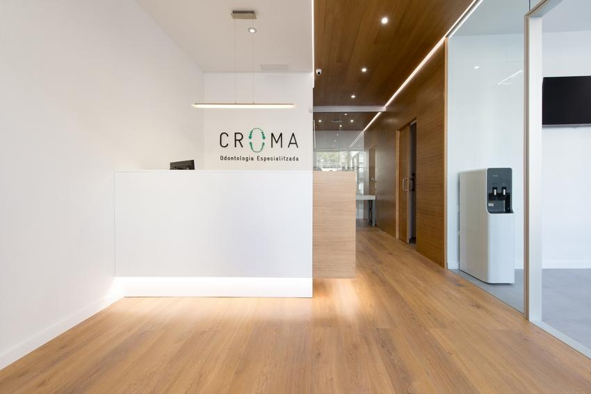 equipo-madera-croma4.jpg