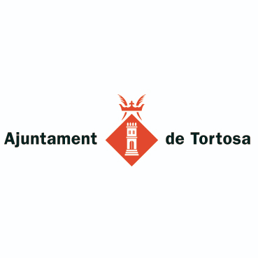 Ayuntamiento de Tortosa