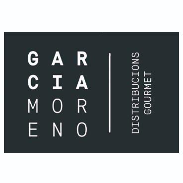 Distribuciones García Moreno